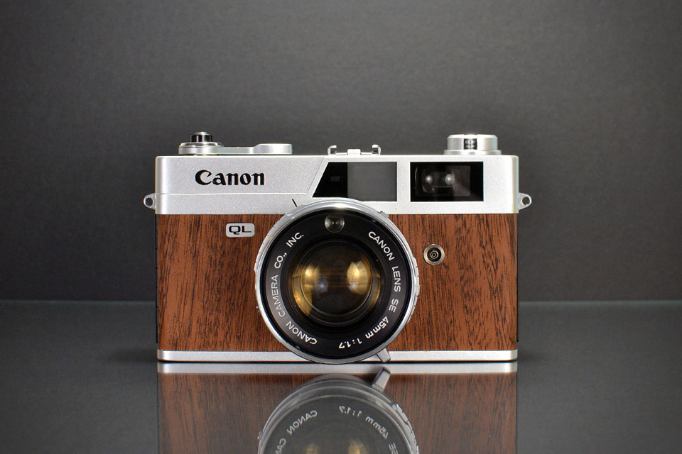 Camera Vintage Tumblr : Buy me one of these: ilott vintage camera in photo insider blog at