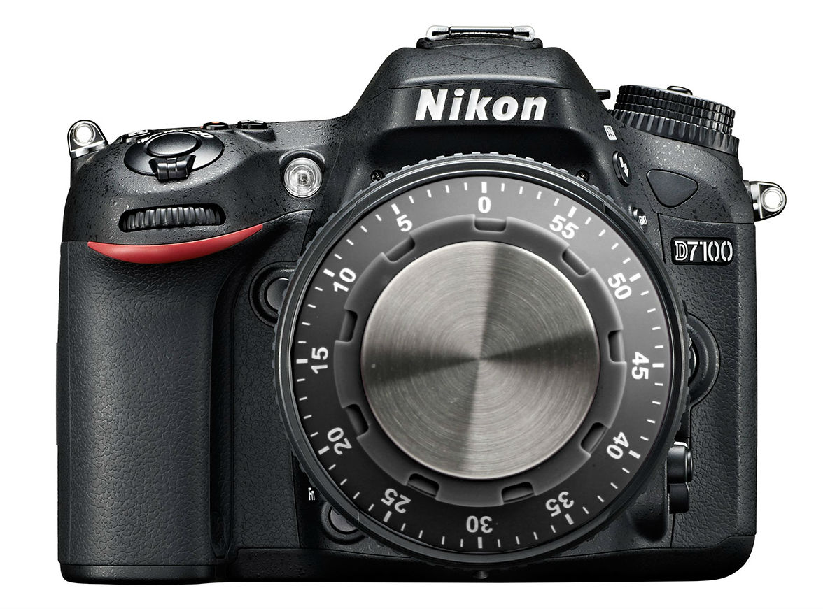 In Safe Hands: A Look at Nikon's