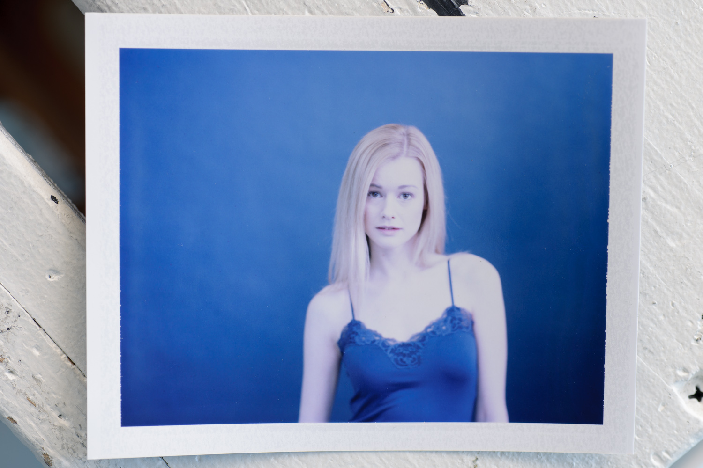 How to Modify your Polaroid Camera to Use Fujifilm