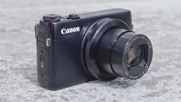Rumors 2015: Canon cameras, Tamron lenses, E-M5 successor and…