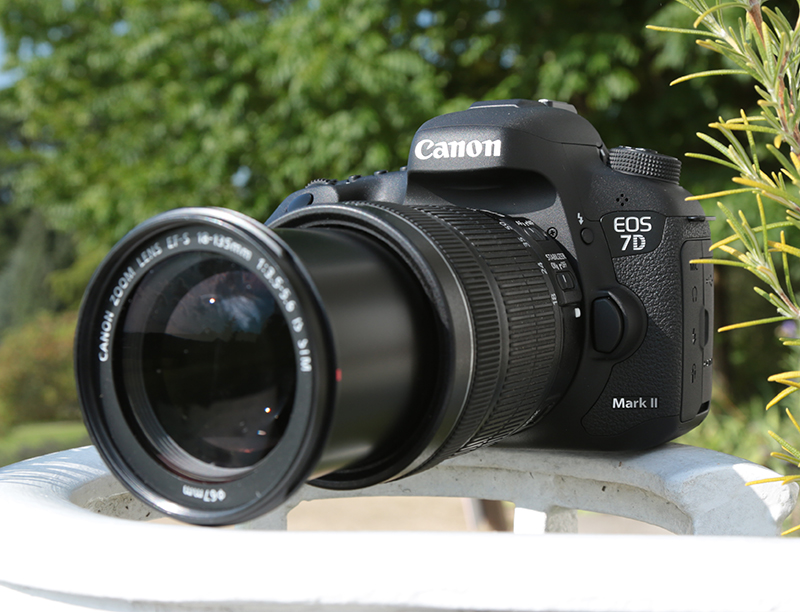 And the Best Cameras of 2014 are… in Photo Insider Blog at Unique ...