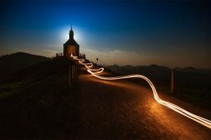 Transmigration of souls by Stefan Thaler