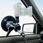 In-Car Video