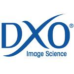 DxO Image Science
