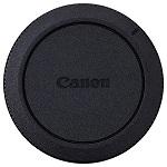 Camera Body Caps
