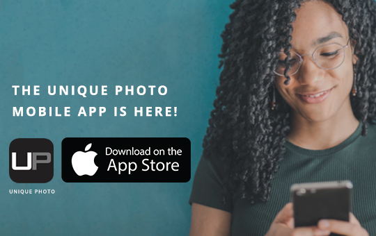 Mobile App Now Available