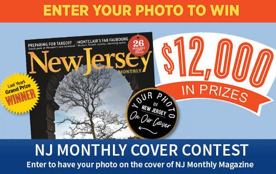 NJ Cover Contest 2020