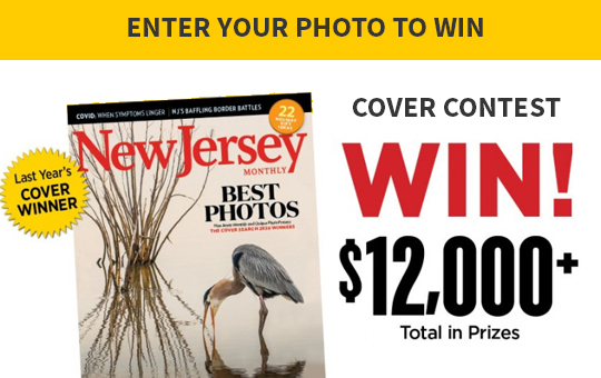 NJ Monthly Cover Contest 2021
