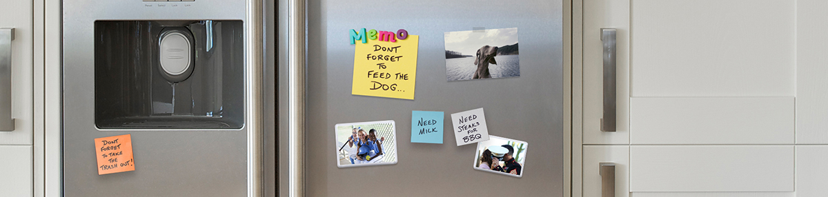customized magnets