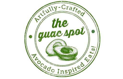 The Guac Spot