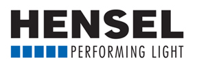 Hensel Performing Light
