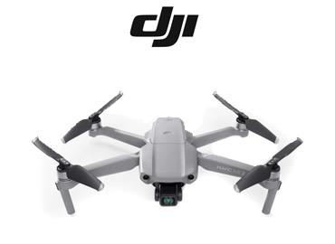 drone - dji