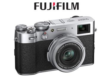 special prize - fujifilm