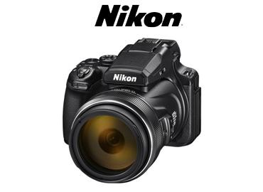 wildlife - nikon