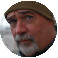 Rick Gerrity