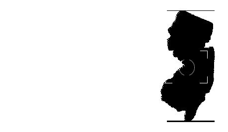 NJ Camera Show Contest