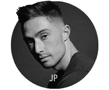 Model JP