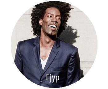 Model Ejyp