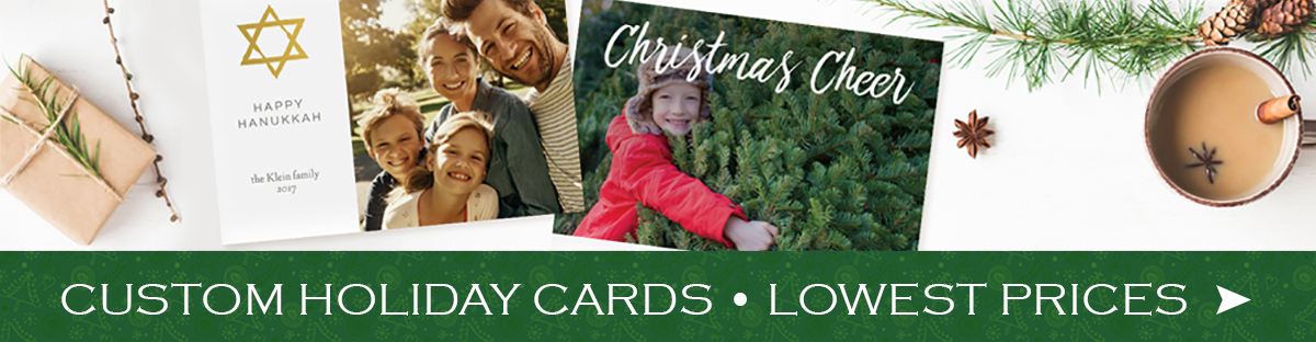 holiday gift cards now available