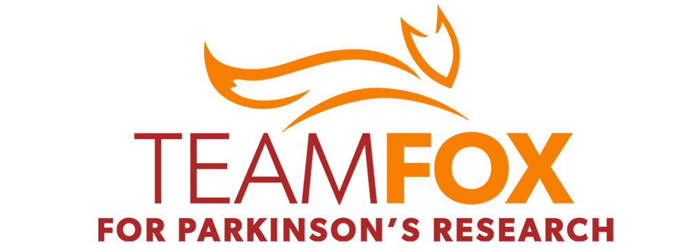 Michael J. Fox Foundation for Parkinsons Research