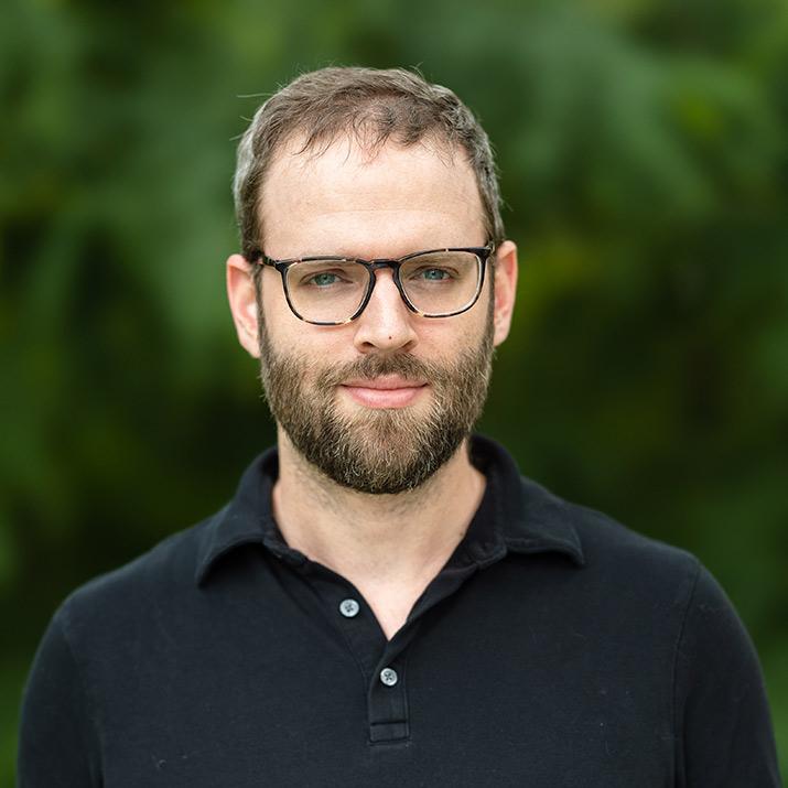 Koehl Ehlers - Customer Service Supervisor