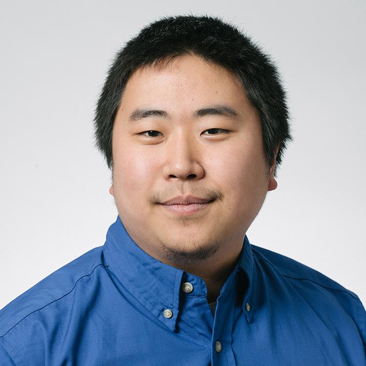Dan Ryoo - Rental Consultant