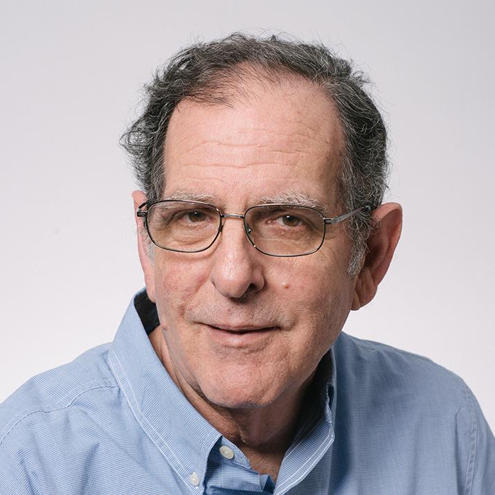 Gene Crawford - Sales Consultant