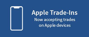 Apple Trades