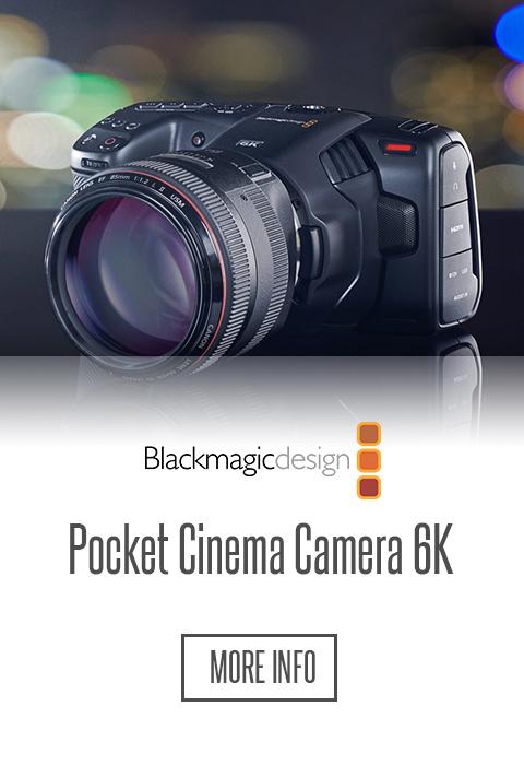 Unique Photo | Camera, Photo & Film Store | Fuji Instax