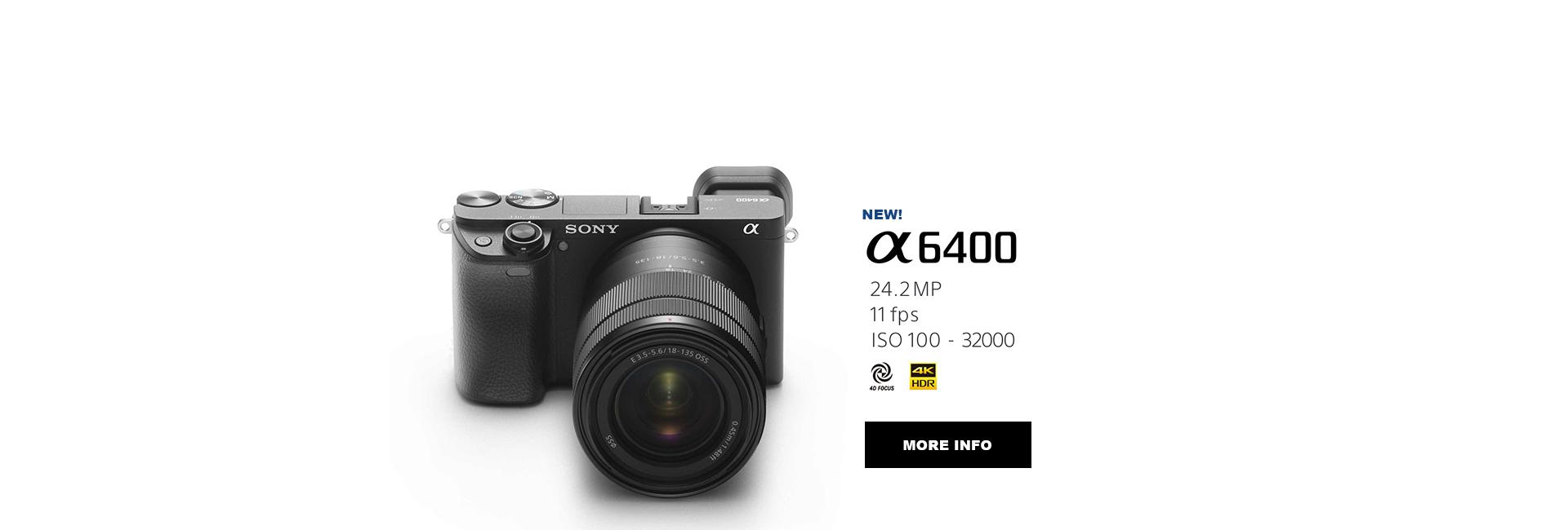 5ebd25be9bd1f0 Unique Photo   Camera, Photo   Film Store   Fuji Instax, Canon ...