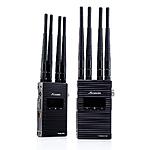 Accsoon CineEye 2 Pro Wireless Video Transmitter