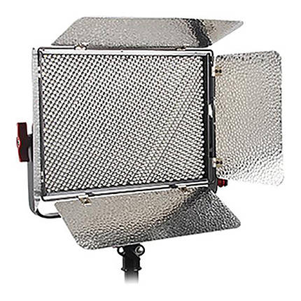 Aputure Lightstorm 1c V-mount