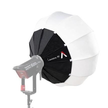 Aputure Lantern 90
