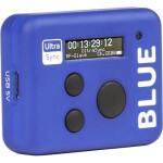 Atomos AtomX Ultrasync Blue