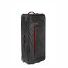 Manfrotto Pro Light #LW-97W Rolling Organizer Black