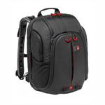 Manfrotto Pro Light MultiPro #120 Backpack Black