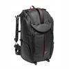 Manfrotto Pro Light #Pro-V 610 Video Backpack Black