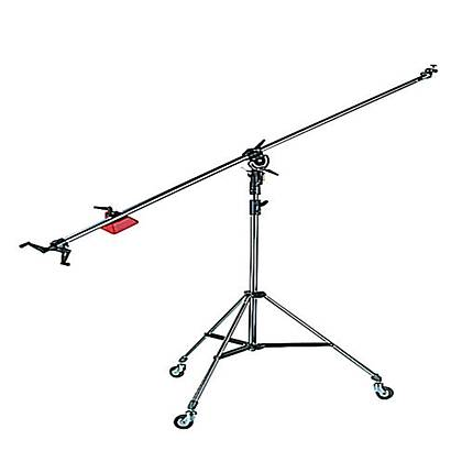 Manfrotto 025BSL Super Boom Only