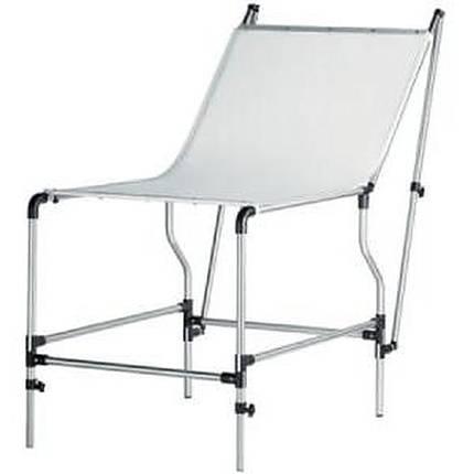 Manfrotto 320 Mini Still Life Table