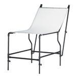 Manfrotto 320B Mini Still Life Table