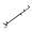 Avenger D700B Extension Holder for Oval Reflector