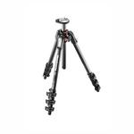 Manfrotto MT190CXPRO4 Carbon Fiber Tripod Legs Only