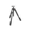 Manfrotto MT190XPRO4 Aluminum Black Tripod Legs Only
