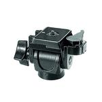 Manfrotto by Bogen Imaging 234RC Swivel/tilt Head for Monopods with QR