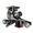 Manfrotto MHX PRO 3-Way Geared Tripod Head