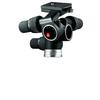 Manfrotto 405 Pro Digital Geared Head withRC4 Rapid Connect Plate
