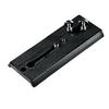 Manfrotto 504PLONG Long Quick Release Mounting Plate