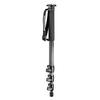 Manfrotto by Bogen Imaging 694CX Carbon Fiber Monopod