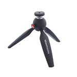 Manfrotto Pixi Mini Black Tripod
