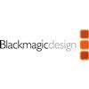 Blackmagic Design Mini Converter - SDI to Analog 4K
